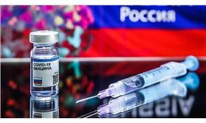 Rusya'da geliştirilen koronavirüs aşısının üretimine başlandı