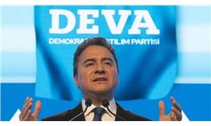 DEVA Partisi'nin 67 il başkanı belirlendi