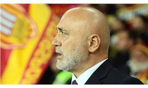 Yeni Malatyaspor'da Hikmet Karaman ile yollar ayrılıyor