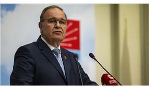 CHP'li Öztrak'tan Albayrak'a tepki: Millet, sizin beceriksizliğiniz nedeniyle büyük bedeller ödedi