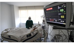Hastanede yer olmadığı için evine gönderilen yurttaş koronavirüsten öldü