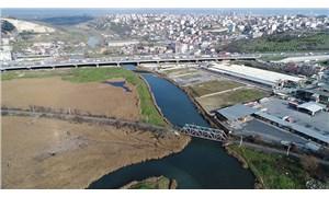 İBB'den 6 soruluk Kanal İstanbul anketi