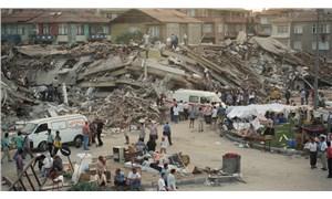 İstanbul 'Marmara Depremi'nden nasıl etkilendi? Beklenen deprem için uzmanlar ne söylüyor?