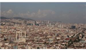 MMO madde madde sıraladı: Depremlere karşı hangi önlemler alınmalı?