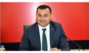 Alanya Belediye Başkanı Yücel'in koronavirüs testi pozitif çıktı