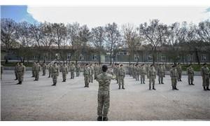 Askeriyeler 'kara kutu' gibi ölen askerlerin akıbeti belirsiz