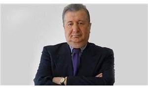 Gazeteci Sabahattin Önkibar, koronavirüse yakalandı: Durumum kritik