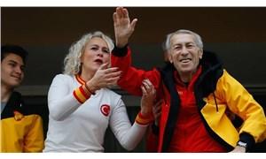 Göztepe'nin eski oyuncularından Halil Kiraz vefat etti