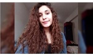Tunceli Valiliği: Gülistan Doku'yu arama çalışmalarından sonuç alınamadı