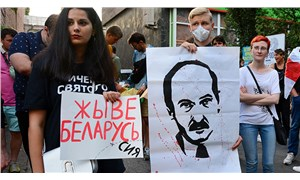 AB, Belarus seçimlerini tanımama kararı aldı: Yaptırım uygulanacak
