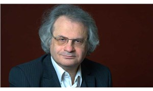 Amin Maalouf: Lübnan cemaatlerin koalisyonuna dönüştü, liyakat yok
