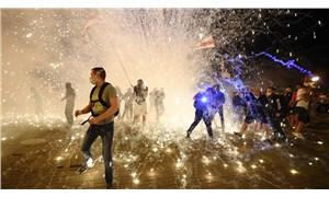 Belarus'ta sokak eylemlerinde kimler var? Neo-naziler eylemlerde etkin mi?