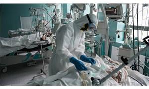 Kamu Covid-19 hastalarını tedavi etsin: Özel parasına baksın