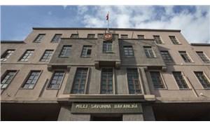 MSB'den, 'YAŞ kararları' açıklaması