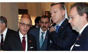 Atanması tartışma yaratan Hasan Bülent Kahraman, İBB'deki görevinden istifa etti