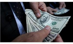Erdoğan'ın 'müjde' açıklamasının ardından gerilemişti: Dolar 7,35 seviyelerinde
