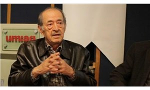 Gazeteci Varlık Özmenek yaşamını yitirdi