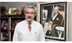 İstanbul Dişhekimleri Odası: Meslek birliğimize sahip çıkalım