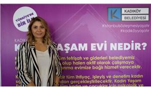 Kadıköy Belediyesi'nden 'Kadın Yaşam Evi' projesi: Şiddete maruz bırakılan kadınlar ve çocukları ayrılmasın