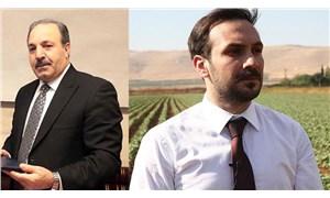Kayırmanın gündeme getirilmesi AKP'lileri kızdırdı: Damatlar çiftliği!