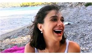 Pınar'ın ailesinin avukatı: Bu olayda başka aktörlerin olduğu kanaatindeyiz