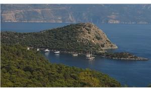 Sahillerden, denizlere, yat limanlarından, ormanlık alanlara: Her yer MUÇEV'in elinde
