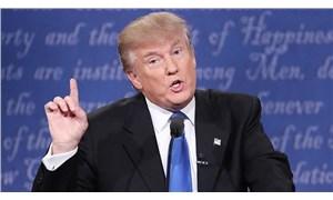 Trump: Suudi Arabistan'ın İsrail'le barış anlaşması yapacak bir sonraki ülke olacağına inanıyorum