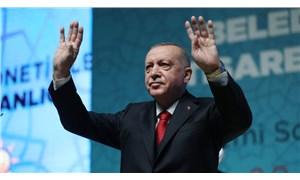 """CHP'li Torun'dan İBB'yi hedef alan Erdoğan'a yanıt: """"Biz bu şehre ihanet ettik"""" sözlerini hatırlattı"""