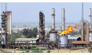 Dünya genelindeki doğalgaz rezervi hakkında ne biliniyor?