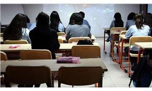 Patronlar istedi özel okullar açıldı