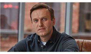 Rus muhalif lider Navalny'ın sağlık durumu hakkında açıklama: 5 olası teşhis üzerine çalışılıyor
