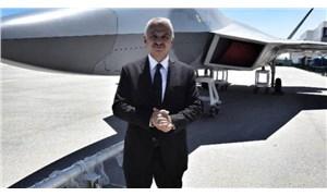 TUSAŞ Genel Müdürü: Düzenli olarak yaptırdığım Covid-19 testi pozitif çıktı