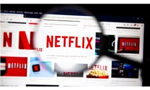 Bakanlıktan Netflix filmi hakkında RTÜK'e başvuru
