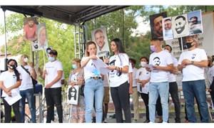 Hanau katliamında yakınlarını kaybeden aileler: Hessen İçişleri Bakanı istifa etsin