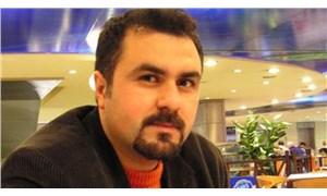Selahattin Demirtaş'ın avukatlarından Kaya hayatını kaybetti