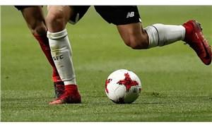 Sevilla, UEFA Avrupa Ligi'nde 6. şampiyonluğuna ulaştı