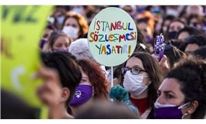 CHP, İstanbul Sözleşmesi için yarın İstanbul'da sahaya çıkıyor
