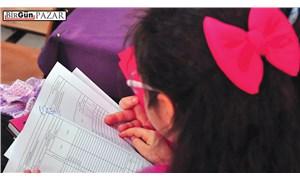 Kızların pedagojisi: Eşitsizliği doğal saymayı okullar mı öğretiyor?