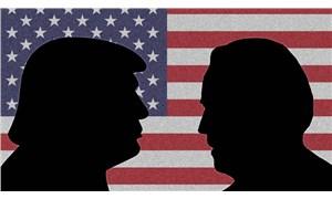 Anket: ABD başkanlık seçimlerinde hangi aday önde?