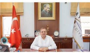Ayvalık Altınova plajlarında demir madeni aranmayacak