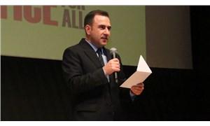 Fatih Portakal'ın yerine geçecek isim belli oldu: Selçuk Tepeli