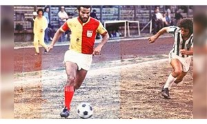 Futbolun 'sol kanadı' Metin Kurt, ölümünün 8'nci yılında da unutulmadı