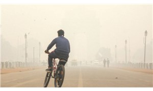 İklim krizi geleceğin değil bugünün sorunu: Yerel yönetimler harekete geçmeli