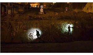 Türkiye Gazetecilik Başarı Ödülleri Fotoğraf Ödülü'nü kazanan değişti