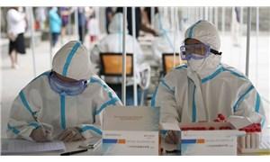 Dünya genelindeki koronavirüs aşısı çalışmaları hakkında neler biliniyor?