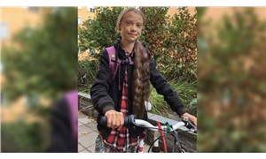 İklim aktivisti Greta Thunberg, okula döndü