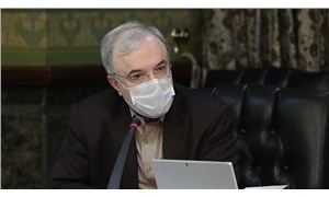 İran'da Sağlık Bakanı'ndan seyahat uyarısını eleştiren Turizm Bakanı'na tepki
