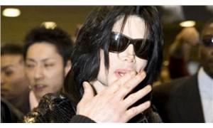 Michael Jackson'ın Beatles ve Elvis Presley hakkında yazdığı notlar ortaya çıktı