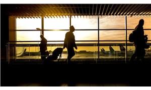 Polonya, koronavirüs önlemleri kapsamında 63 ülkeye uçuş yasağı getirdi