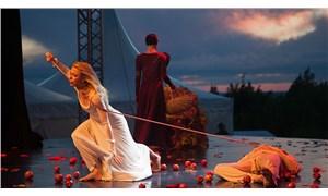 Tiyatrocular salgının etkilerini anlatıyor: Birinci dalgada eziliyoruz